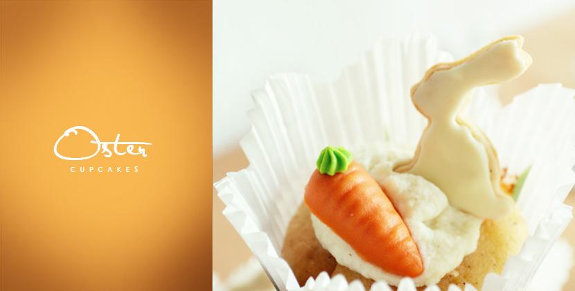 Titelbild_Oster-Cupcakes