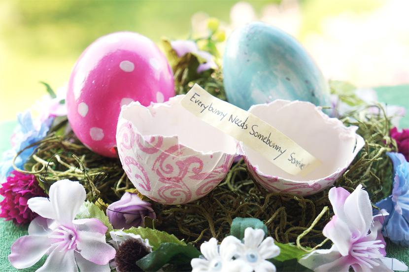 easter_eggs_02
