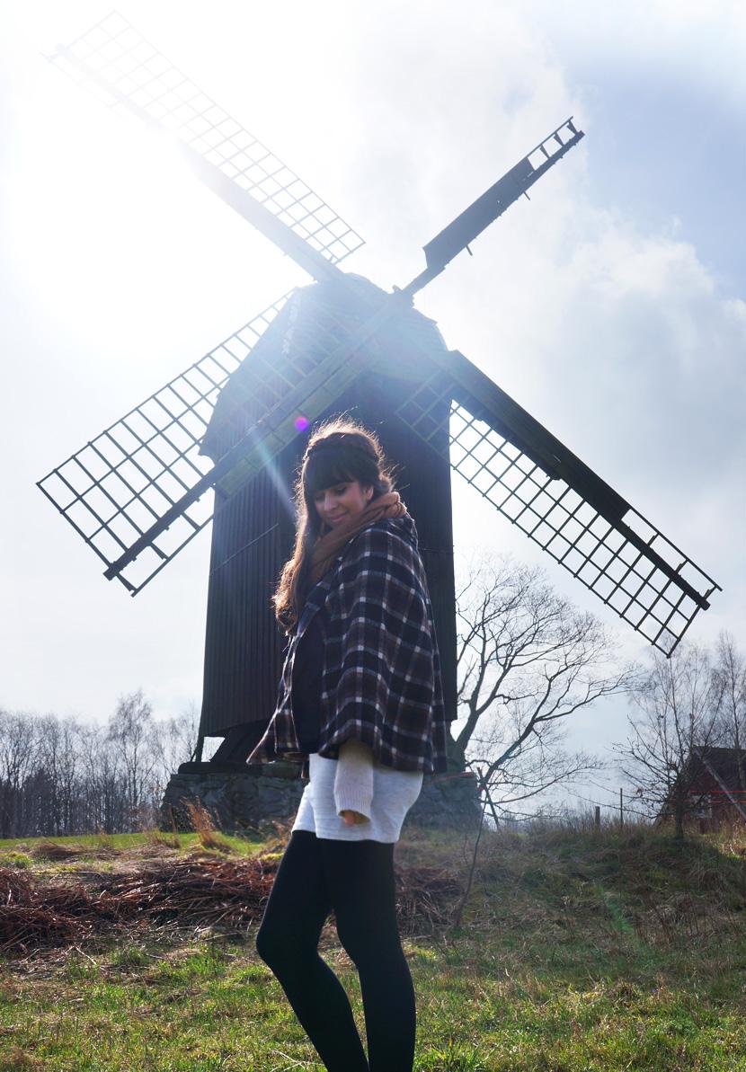outfit_schweden_09