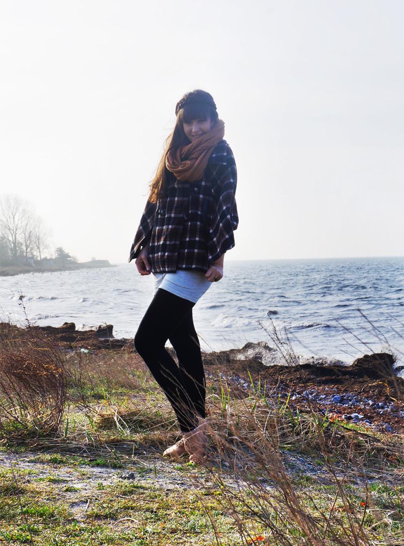 outfit_schweden_10