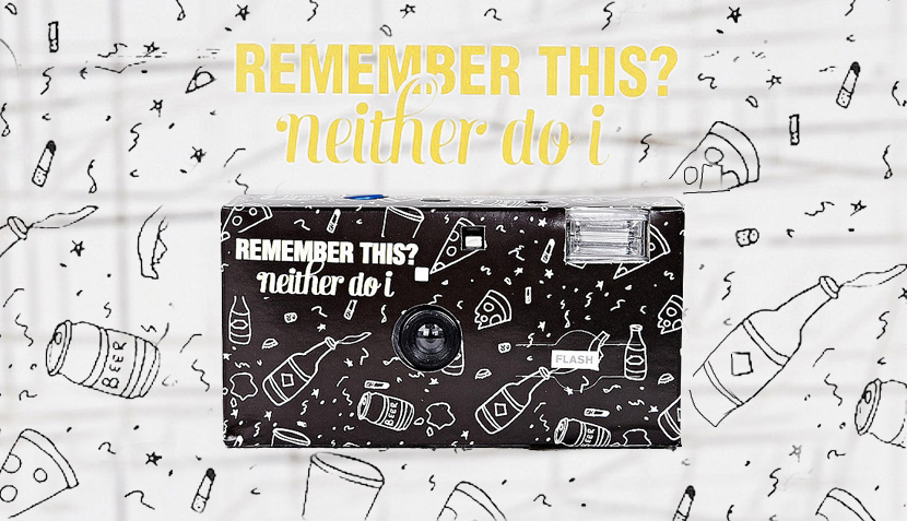 remember_this