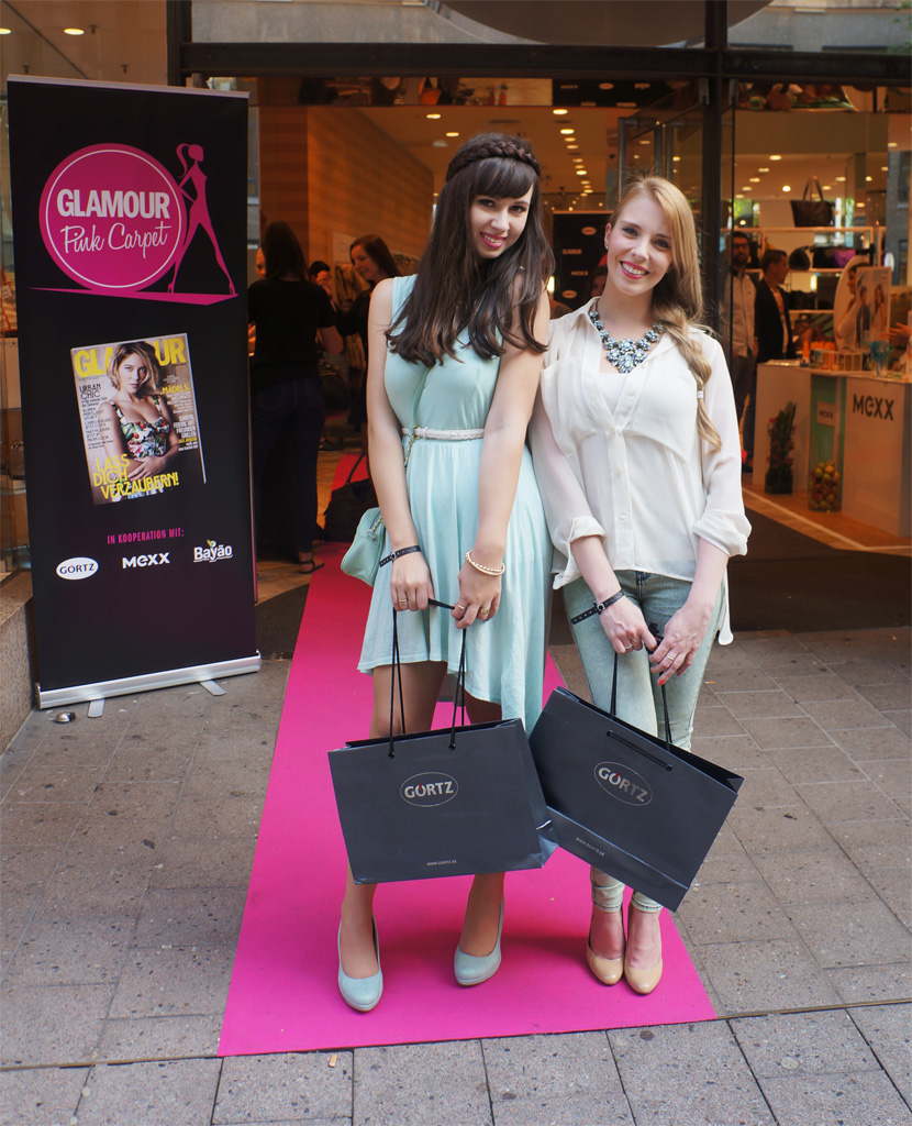 07-BelleMelange_Glamour-Pink-Carpet-Night_Görtz