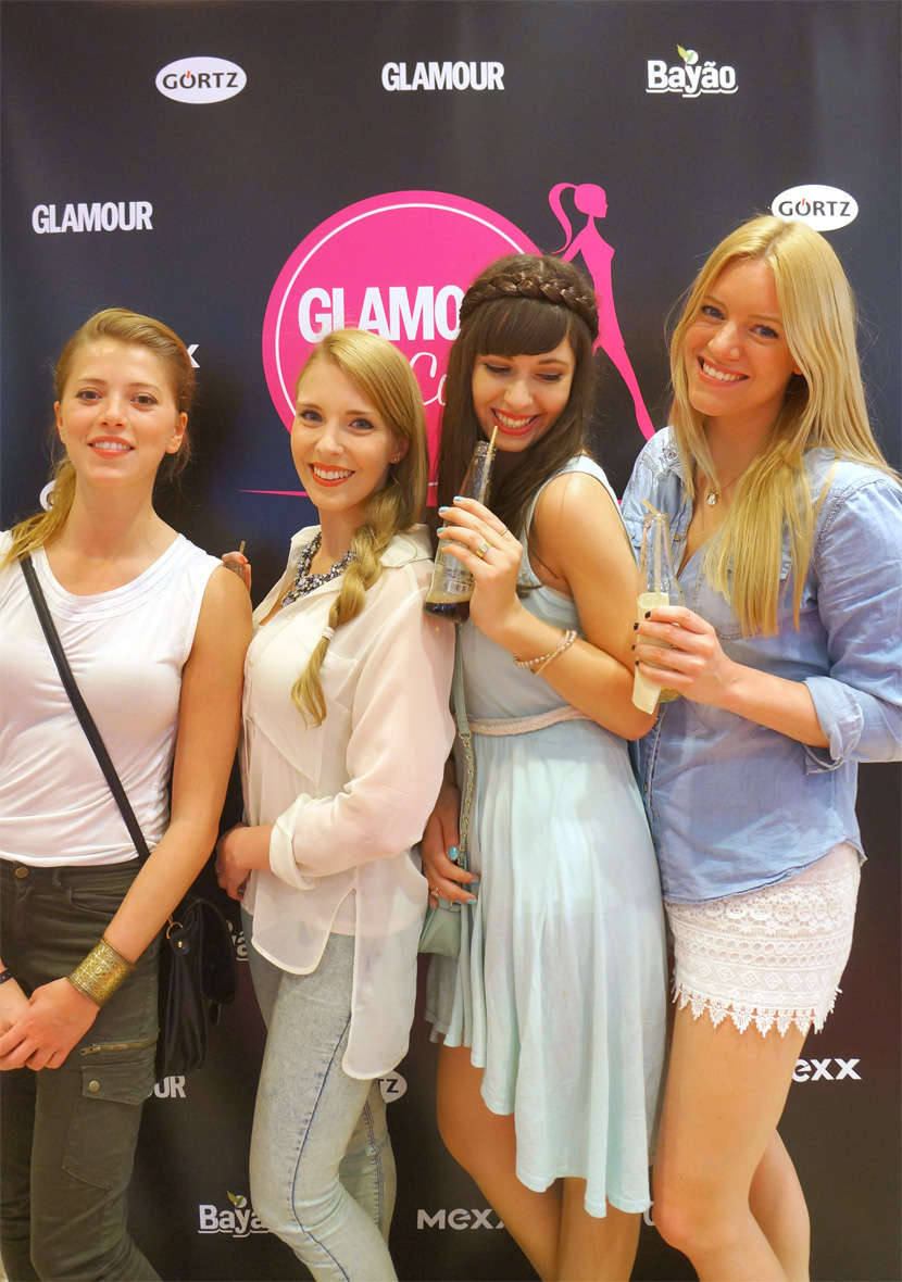 12-BelleMelange_Glamour-Pink-Carpet-Night_Görtz