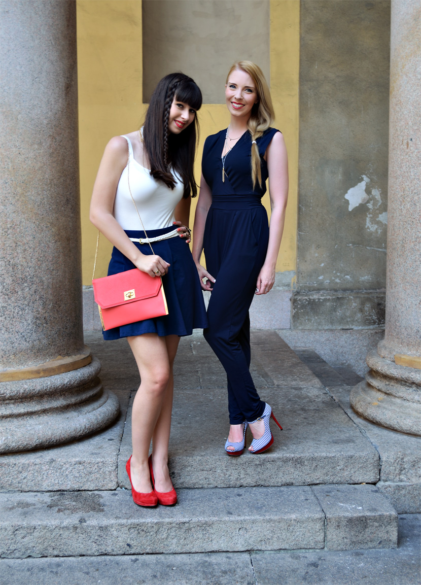 BelleMelange_Outfit_Mailand_Milano_StreetVibes_Italy_Fashion_01