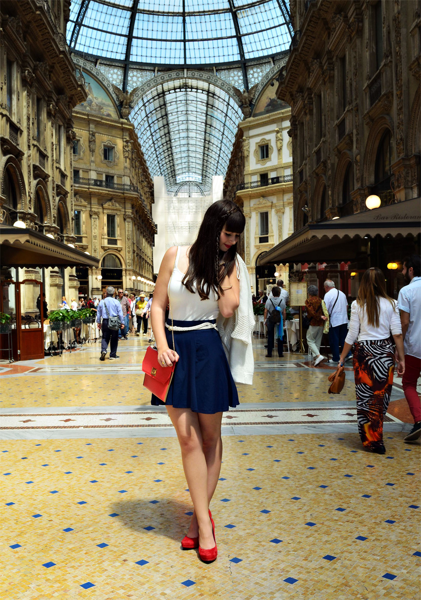 BelleMelange_Outfit_Mailand_Milano_StreetVibes_Italy_Fashion_03
