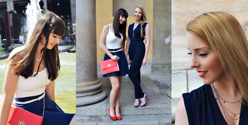 BelleMelange_Outfit_Mailand_Milano_StreetVibes_Italy_Fashion_Titelbild