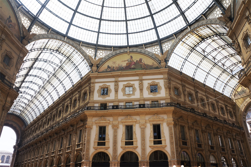 BelleMelange_Shopping_Milan_Italy_Milano_Fashion_05