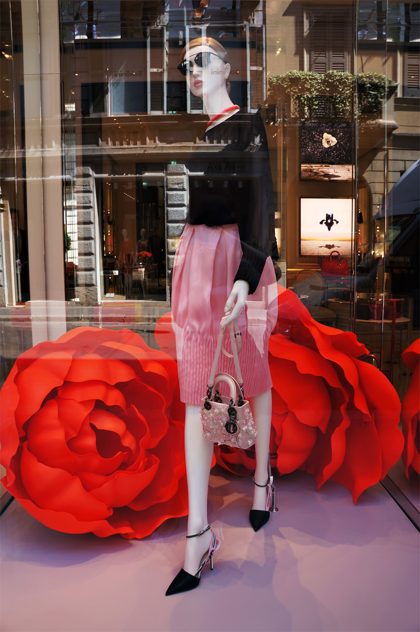BelleMelange_Shopping_Milan_Italy_Milano_Fashion_11