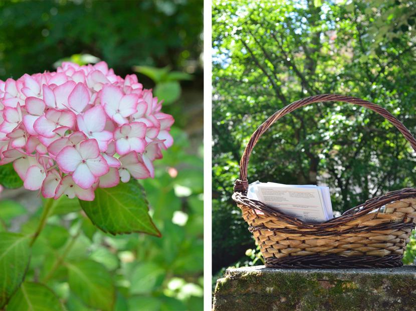 EnRoute_BelleMelange-Mailand-Tipps-1-BotanischerGarten