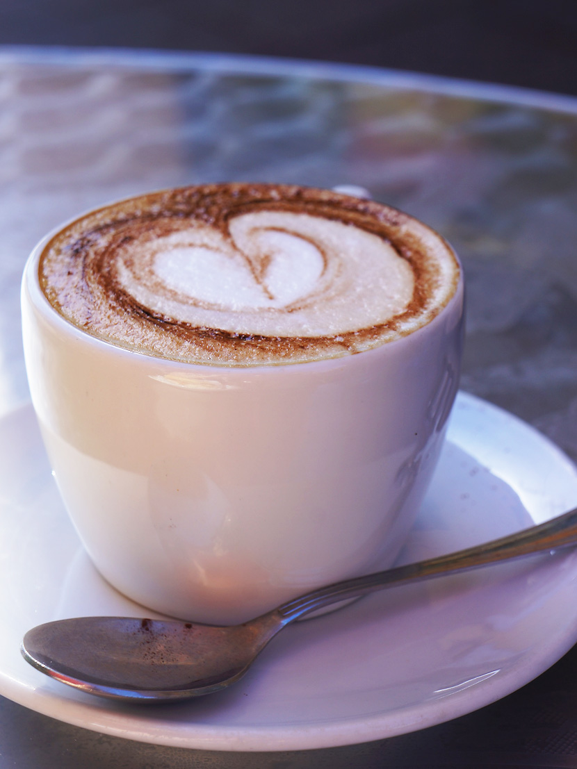 EnRoute_BelleMelange-Mailand-Tipps-1-Cappucchino