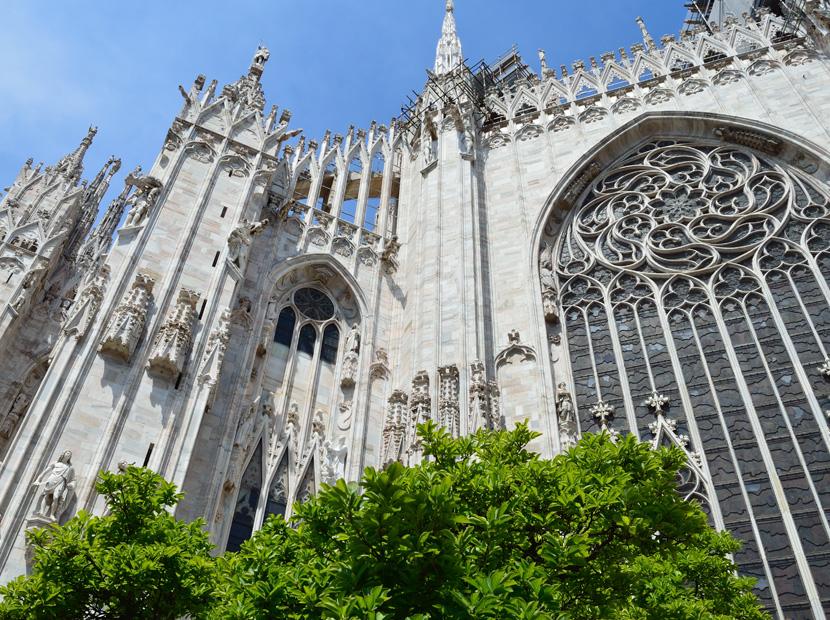 EnRoute_BelleMelange-Mailand-Tipps-1-Dom