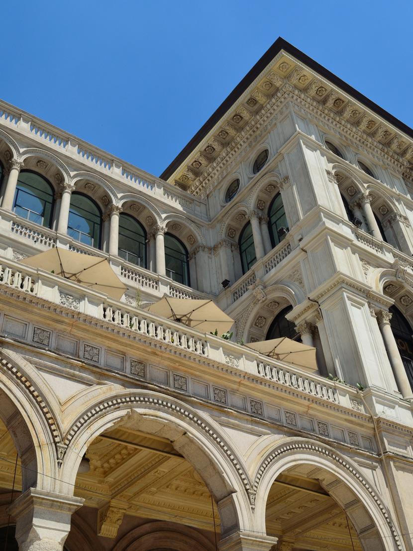 EnRoute_BelleMelange-Mailand-Tipps-1-Milano