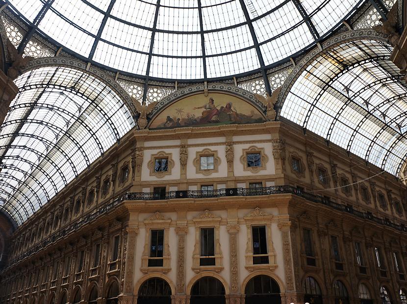 EnRoute_BelleMelange-Mailand-Tipps-1-Passage