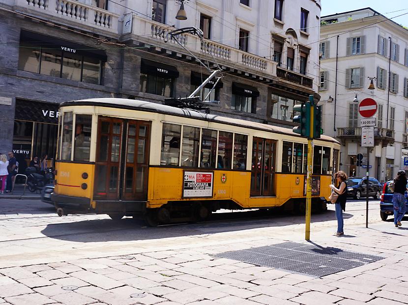 EnRoute_BelleMelange-Mailand-Tipps-1-Strassenbahn