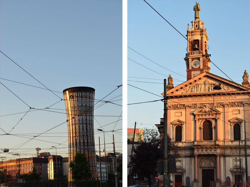 EnRoute_BelleMelange-Mailand-Tipps-1-Sunset