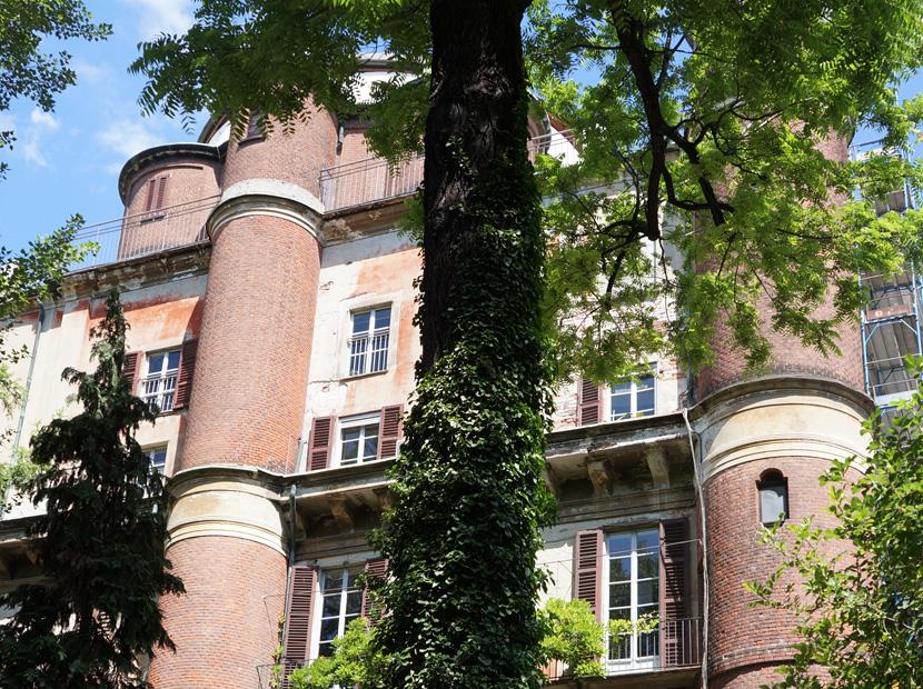 EnRoute_BelleMelange-Mailand-Tipps-2-BotanischerGarten