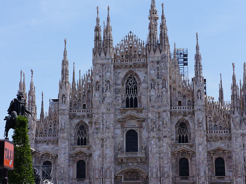EnRoute_BelleMelange-Mailand-Tipps-2-Dom