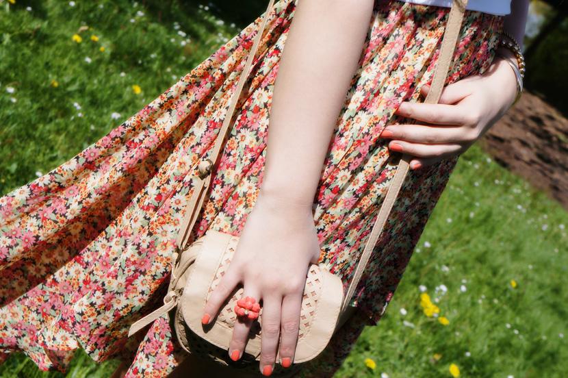 Outfit_SchlossgartenTraeumerei_BelleMelange_Schwerin_Schloss_Fashion_03