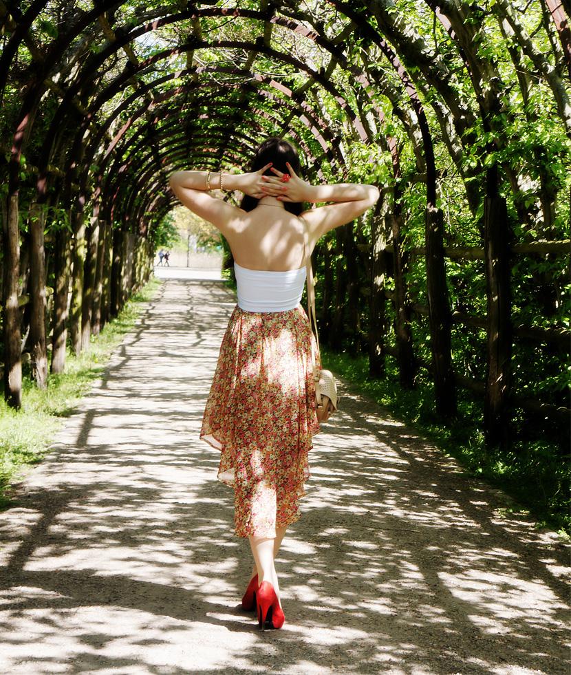 Outfit_SchlossgartenTraeumerei_BelleMelange_Schwerin_Schloss_Fashion_05_