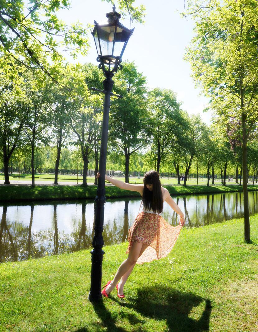 Outfit_SchlossgartenTraeumerei_BelleMelange_Schwerin_Schloss_Fashion_06