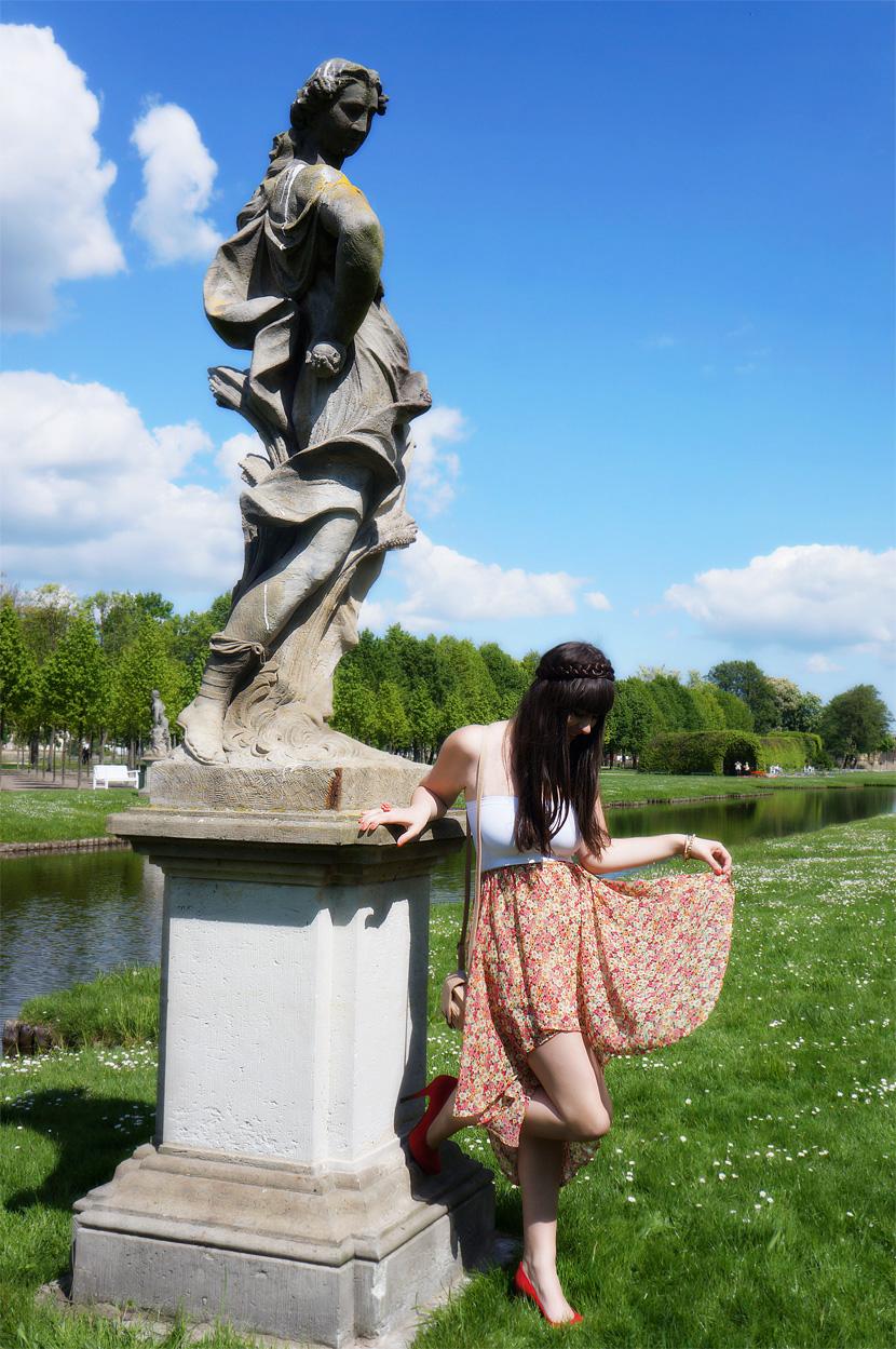 Outfit_SchlossgartenTraeumerei_BelleMelange_Schwerin_Schloss_Fashion_07_