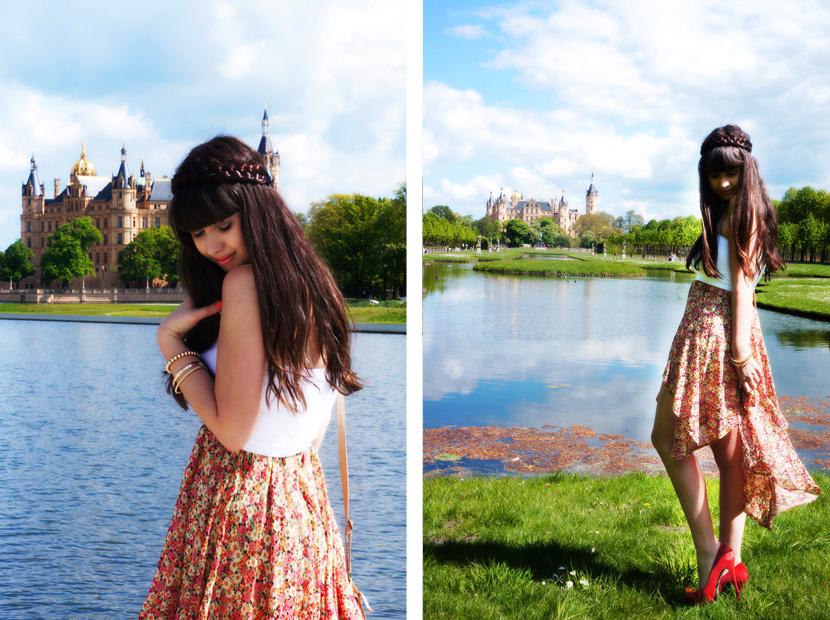 Outfit_SchlossgartenTraeumerei_BelleMelange_Schwerin_Schloss_Fashion_08_