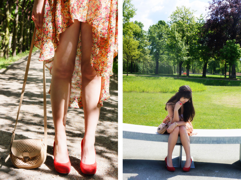 Outfit_SchlossgartenTraeumerei_BelleMelange_Schwerin_Schloss_Fashion_10