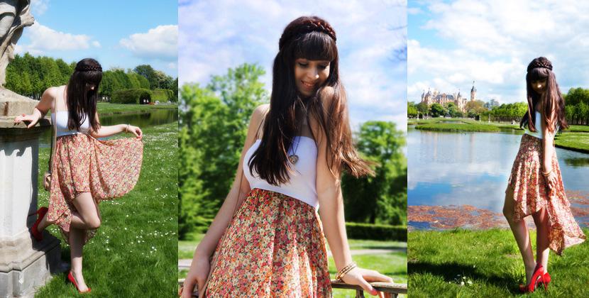 Outfit_SchlossgartenTraeumerei_BelleMelange_Schwerin_Schloss_Fashion_Titelbild