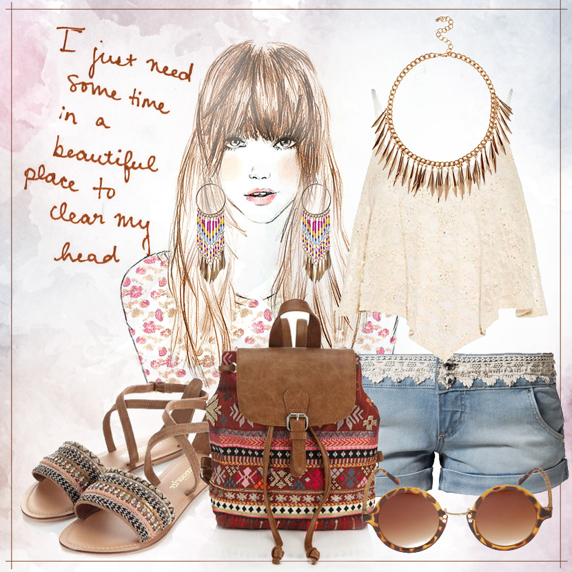 Outfit_SeaAir&Sun_BelleMelange_Summer_Fashion_Collage_02