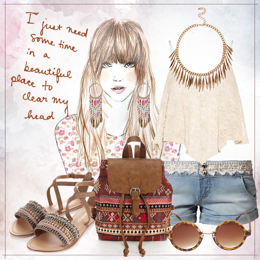Outfit_SeaAir&Sun_BelleMelange_Summer_Fashion_Collage_02