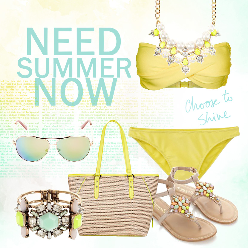 Outfit_SeaAir&Sun_BelleMelange_Summer_Fashion_Collage_03