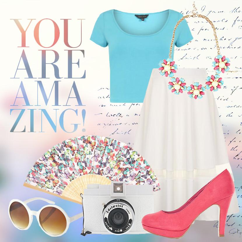 Outfit_SeaAir&Sun_BelleMelange_Summer_Fashion_Collage_04