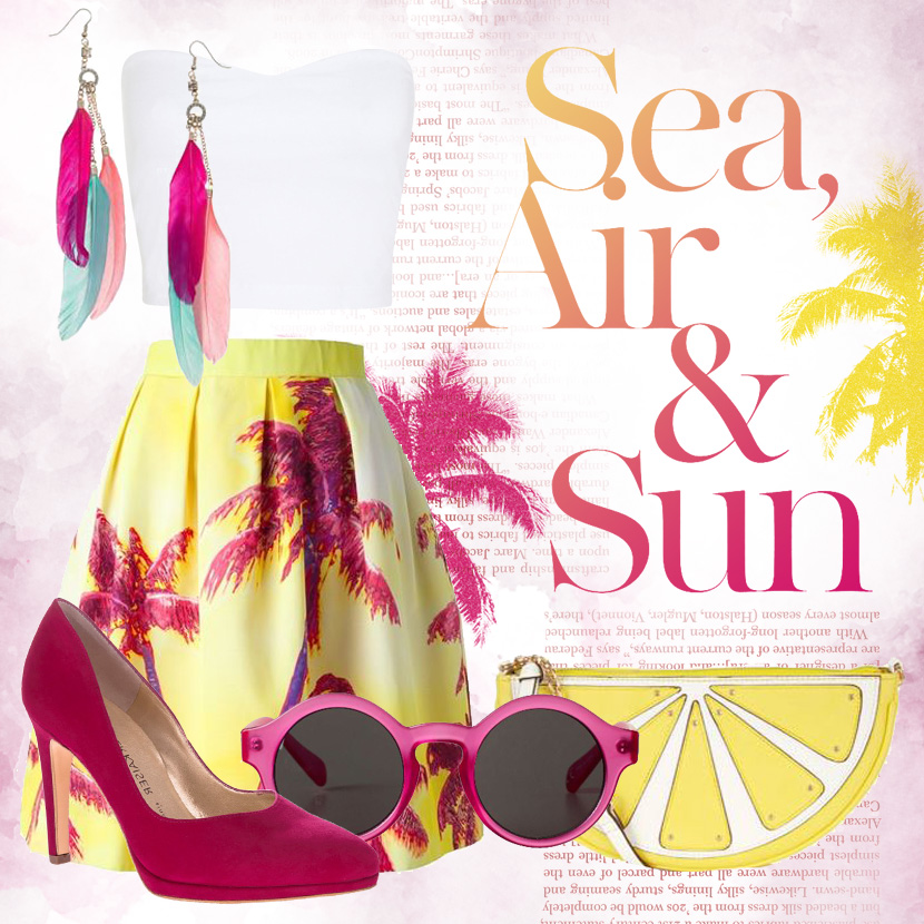 Outfit_SeaAir&Sun_BelleMelange_Summer_Fashion_Collage_05
