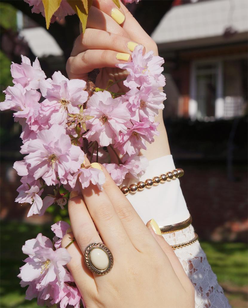 Outfit_SundayMorning_BelleMelange_FlowerCrown_Spring_Fashion_03