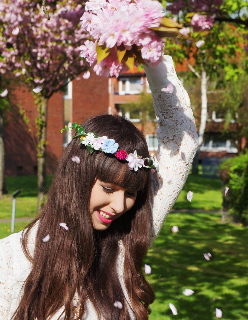 Outfit_SundayMorning_BelleMelange_FlowerCrown_Spring_Fashion_04