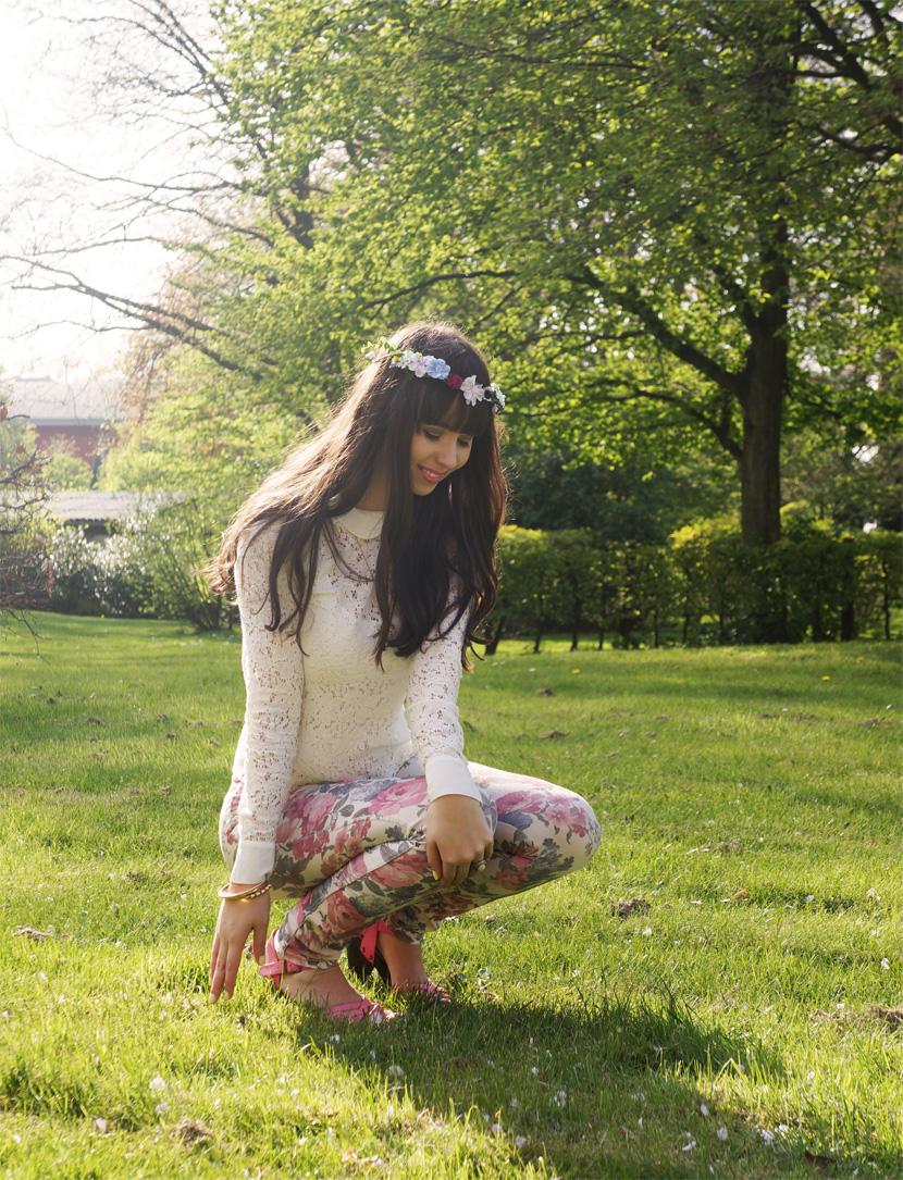 Outfit_SundayMorning_BelleMelange_FlowerCrown_Spring_Fashion_06