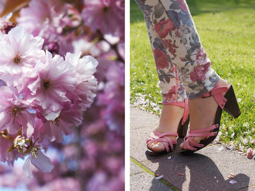 Outfit_SundayMorning_BelleMelange_FlowerCrown_Spring_Fashion_07