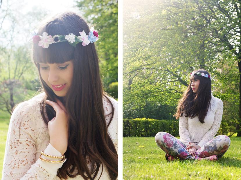 Outfit_SundayMorning_BelleMelange_FlowerCrown_Spring_Fashion_08