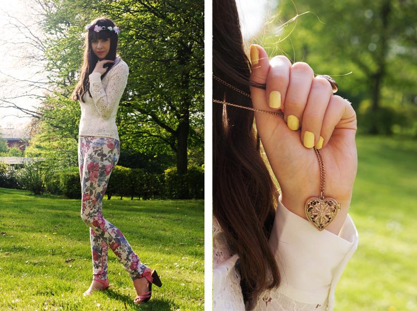 Outfit_SundayMorning_BelleMelange_FlowerCrown_Spring_Fashion_09