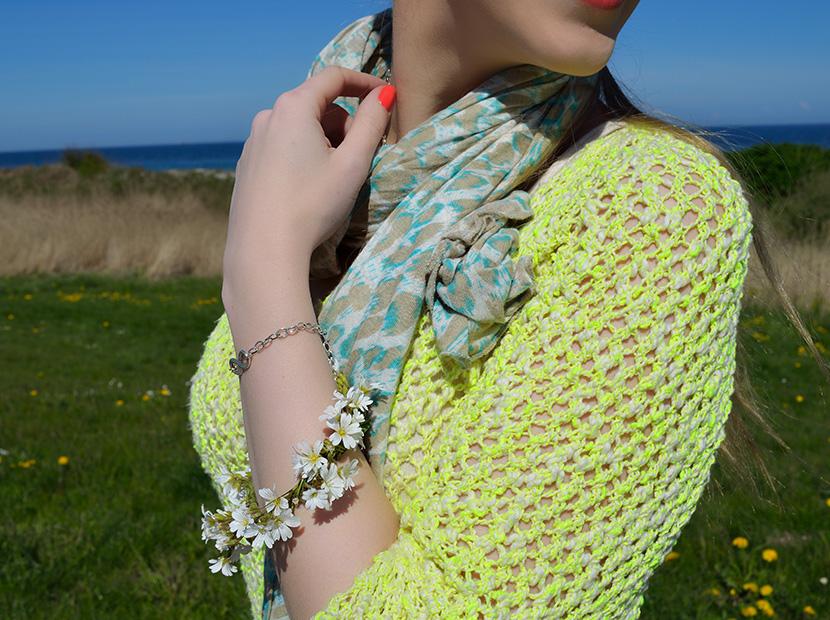 Outfit_atthesea_BelleMelange_GaastraStrick_ZaraLederjacke-4