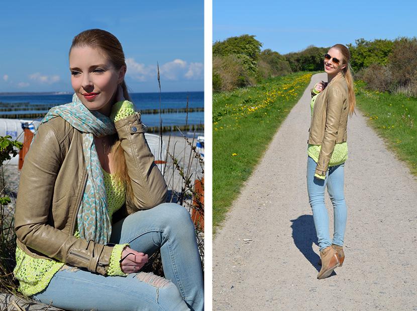 Outfit_atthesea_BelleMelange_GaastraStrick_ZaraLederjacke-5