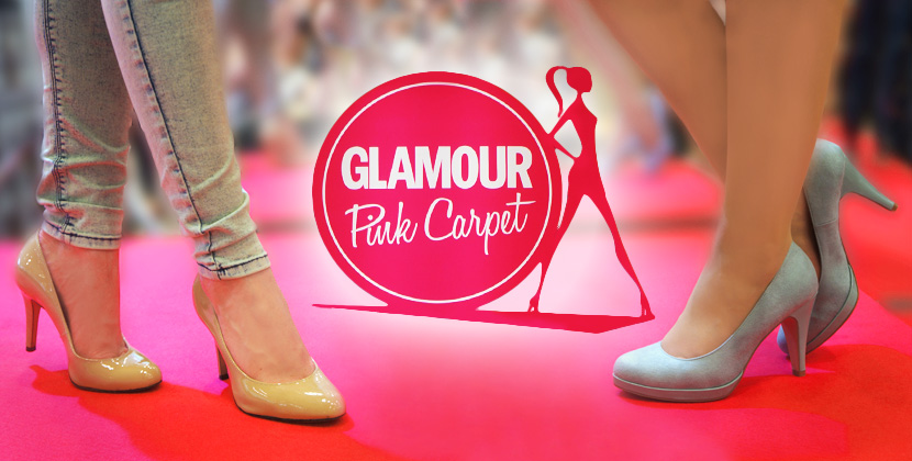 Titelbild_BelleMelange_Glamour-Pink-Carpet-Night_Görtz