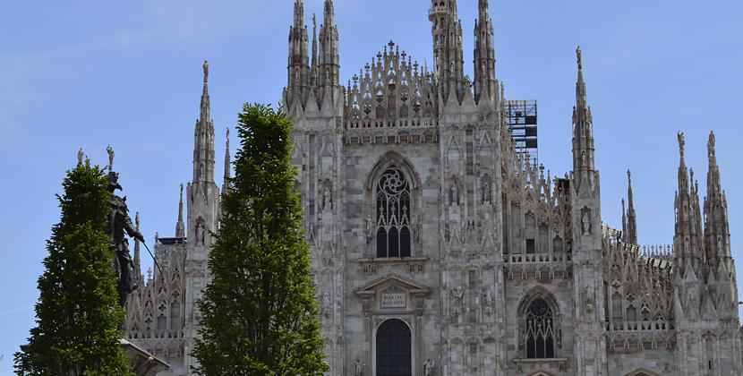Titelbild_Mailand-Tipps_BelleMelange