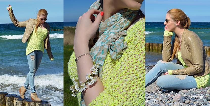Titelbild_Outfit-Atthesea_BelleMelange_GaastraStrick_ZaraLederjacke