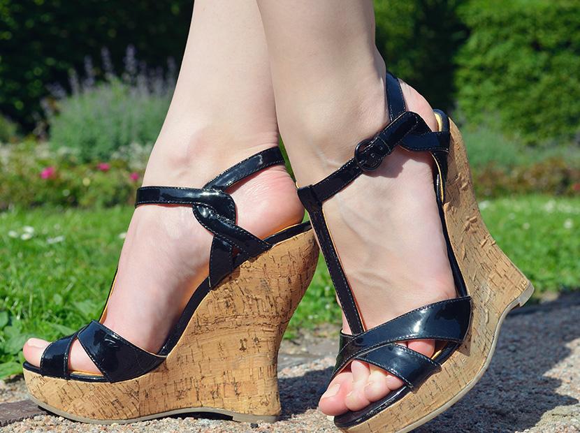 BelleMelange_Outfit_Non-Stop-Summer-Gelb-Shorts-Blazer-8
