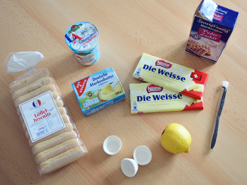 Delicious_BelleMelange_Pralinen_weißeSchokolade-Zitrone-1