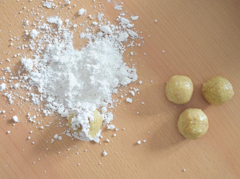 Delicious_BelleMelange_Pralinen_weißeSchokolade-Zitrone-4
