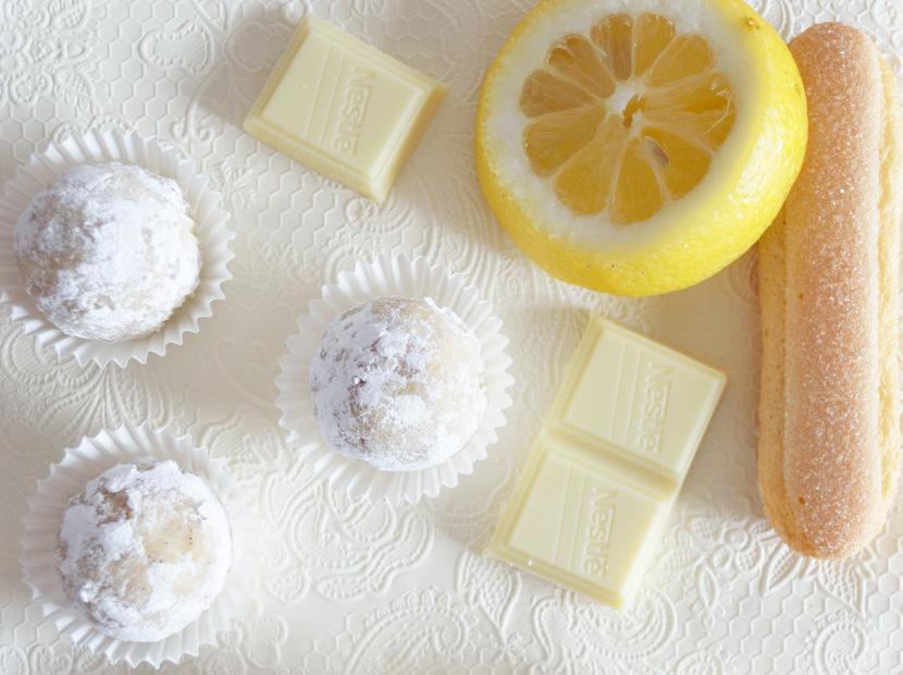 Delicious_BelleMelange_Pralinen_weißeSchokolade-Zitrone-5