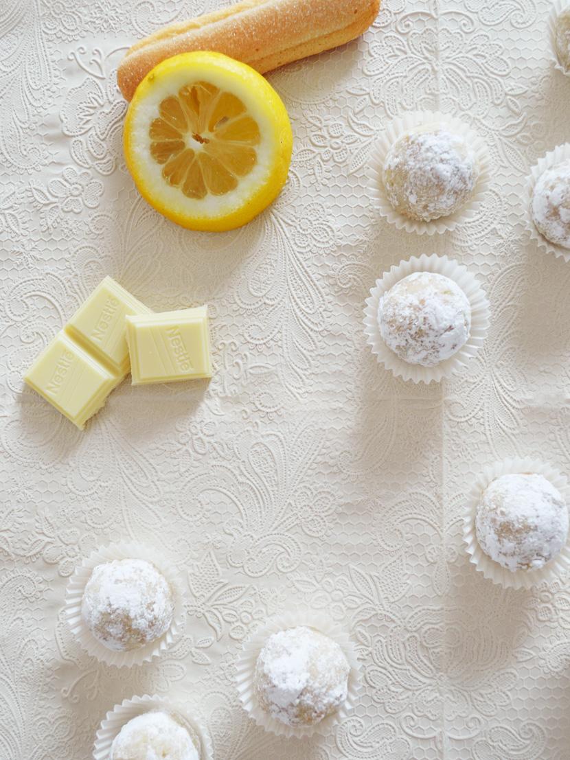 Delicious_BelleMelange_Pralinen_weißeSchokolade-Zitrone-6