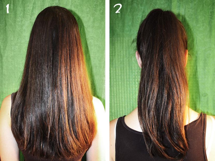 DoppelterDutt_DoubleBun_BelleMelange_Frisur_HairTutorial_01
